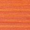 2/11. Mahagóni színű vízbázisú vastaglazúr
