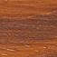 2/12 Paliszander színű vízbázisú vastaglazúr