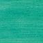 2/13 Fenyőzöld színű vízbázisú vastaglazúr