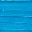 2/14 Kék vízbázisú vastaglazúr