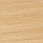 2/2. Tölgy színű vízbázisú vastaglazúr