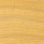 2/3. Fenyő színű vízbázisú vastaglazúr