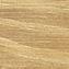 2/4. Dió színű vízbázisú vastaglazúr