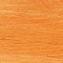 2/5. Ceresznye színű vízbázisú vastaglazúr