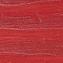 2/6. Vörösfenyő színű vízbázisú vastaglazúr