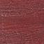 2/7. Gesztenye színű vízbázisú vastaglazúr