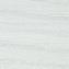 2/8. Fehér vízbázisú vastaglazúr