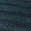 2/9. Ében (fekete) vízbázisú vastaglazúr